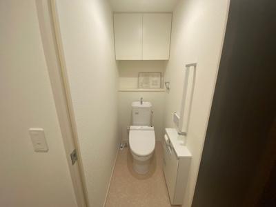 【トイレ】グランドパレス瀬板の森公園(No.737)