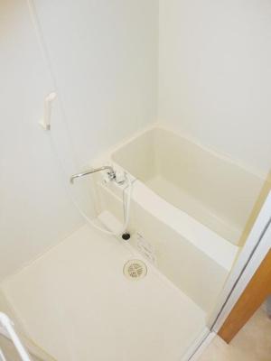 【浴室】エクセル相模大野A