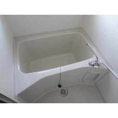 【浴室】山田様貸家(篠ノ井)