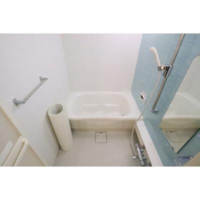 【浴室】コレージュ C棟