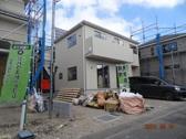 新規公開 現地見学会 伊奈町栄1丁目 新築分譲住宅全10棟の画像