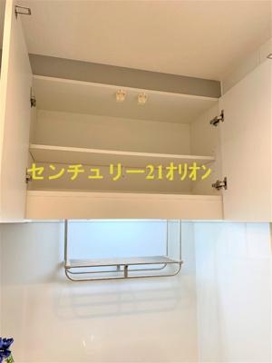 【キッチン】リヴェールNUKUI