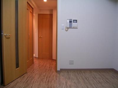【寝室】ミリオンガーデン小石川(ミリオンガーデンコイシカワ)