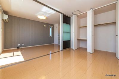 【トイレ】B-FLAT