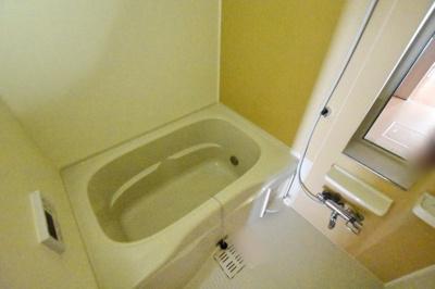 【浴室】ボン・ボヌール