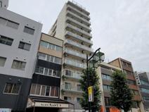 サン・錦本町ビルの画像