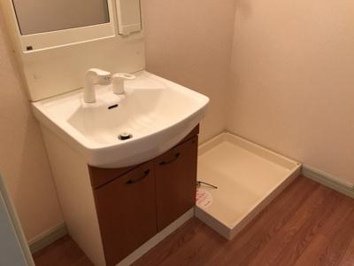 【独立洗面台】スィートジュノー