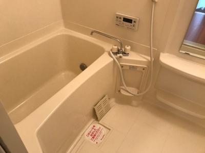 【浴室】スィートジュノー