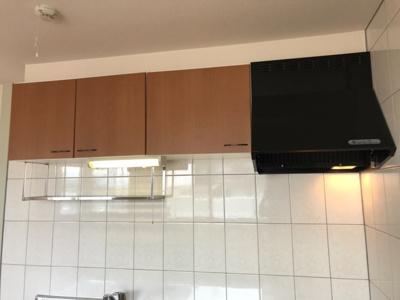 【キッチン】スィートジュノー