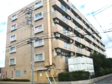 「コンフォート籠原 」7階建マンション~JR高崎線・湘南新宿ライン「籠原」駅徒歩17分、始発がある駅なので、座りながら都心へ通勤可能