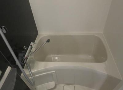 【浴室】レアライズ西川口