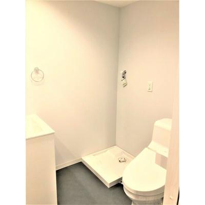 【トイレ】CozyHouse清水