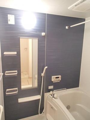 【浴室】パスピエ