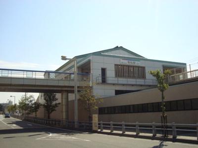有松駅(名鉄 名古屋本線)まで1,138m