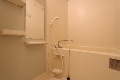 【浴室】ジェイアンドティー