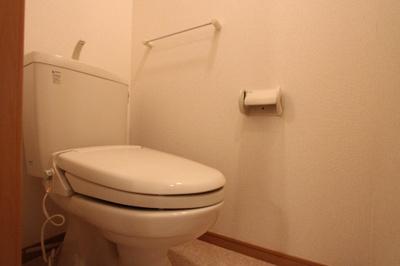 【トイレ】ジェイアンドティー