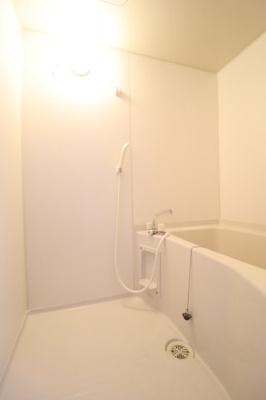 【浴室】エバーグリーン嵐山