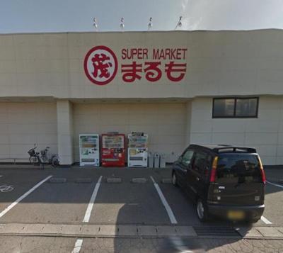 【周辺】ニューシティー内田
