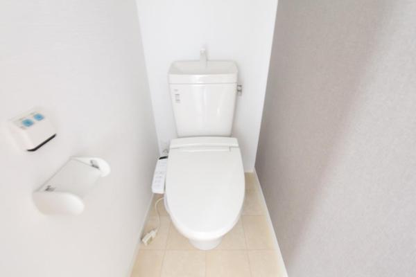 【トイレ】■カジメゾン