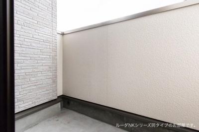 【その他】ベルク ムント
