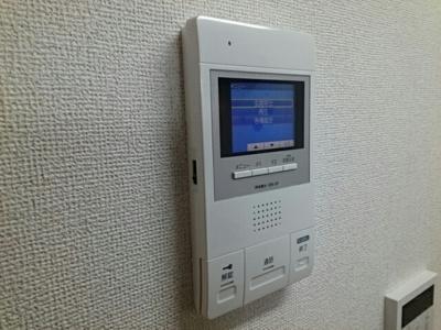 【設備】レジデンスTK 吉田