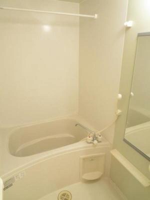 【浴室】NESTスエヒロ