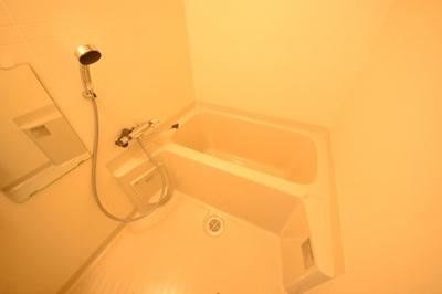 【浴室】アースコートYsシティ片野新町