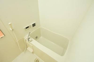 【浴室】アルタヴィラ