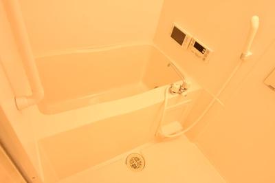 【浴室】H2