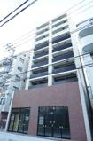 アーバネックス横濱山下町の画像