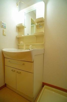【独立洗面台】イストワールⅡ