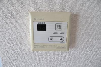 【設備】Y.MHOUSE