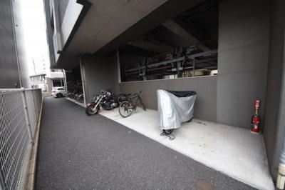 【その他】ガーデンコートSUNATSU