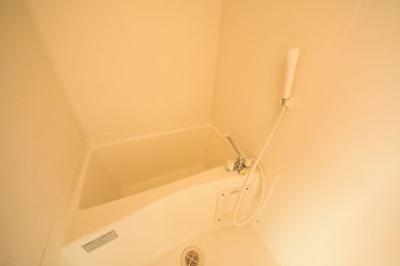 【浴室】19-Cube