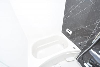 【浴室】メゾンラフィーネ守恒