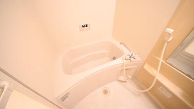 【浴室】コートハウス大手町