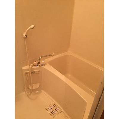 【浴室】Perle charmante