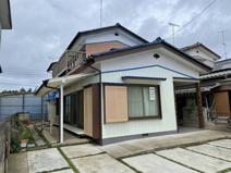細野住宅(東田中)の画像