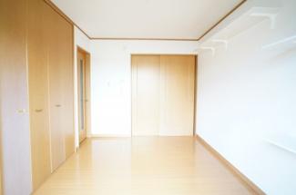 【居間・リビング】ミーハウス