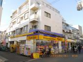 ロード椎名町の画像