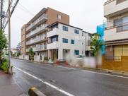 戸田市喜沢1丁目15-42(2号棟)新築一戸建てケイアイスタイルの画像