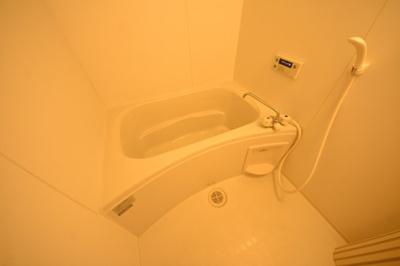 【浴室】パークスクエア松島
