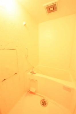 【浴室】HAMIEL KOKURA
