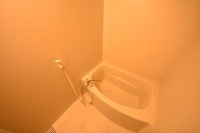 【浴室】ビーライン足原