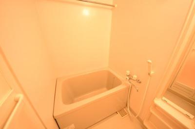 【浴室】マ・メゾン