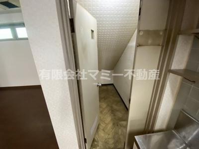 【その他】北浜田マンション店舗事務所