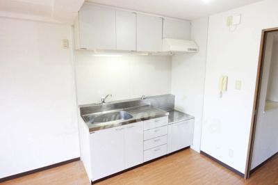 【キッチン】ハウスオブロゼ