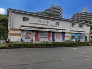 おじま店舗ビルの画像