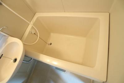【浴室】パフィオ今寺