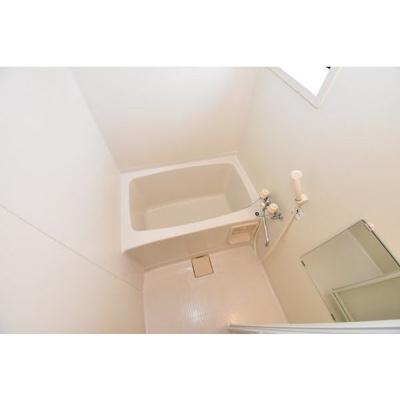 【浴室】シエナ818
